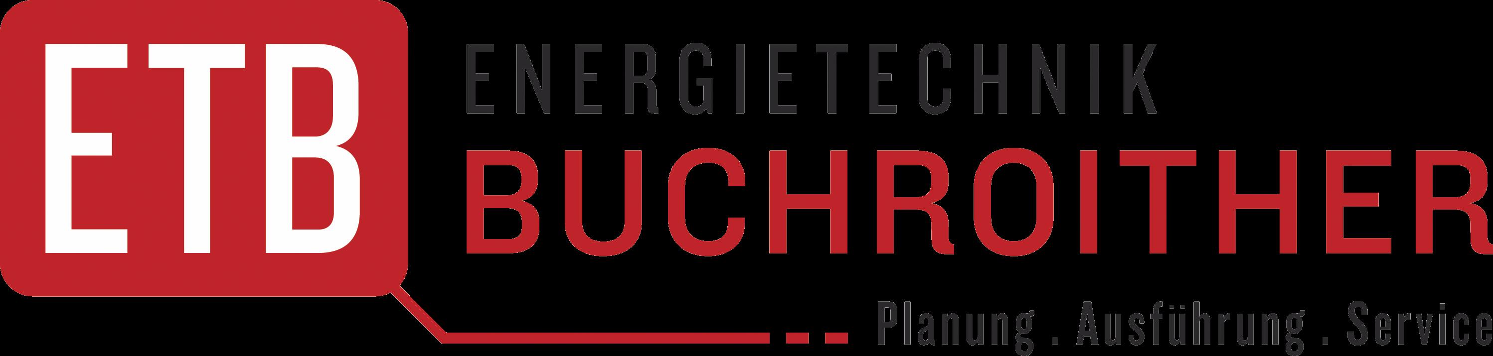 ETB-Buchroither GmbH - Energie- und Elektrotechnik in OÖ | Wir sind Ihr Fachmann für Elektrotechnik, Elektroinstallationen, Photovoltaikanlagen, Mess-, Steuerungs- und Regelungstechnik, SAT-Anlagen, Netzwerkverkabelung,... - ETB-Buchroither GmbH aus dem Bezirk Eferding in Oberösterreich.